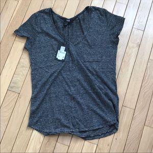 NWT PAIGE T-Shirt